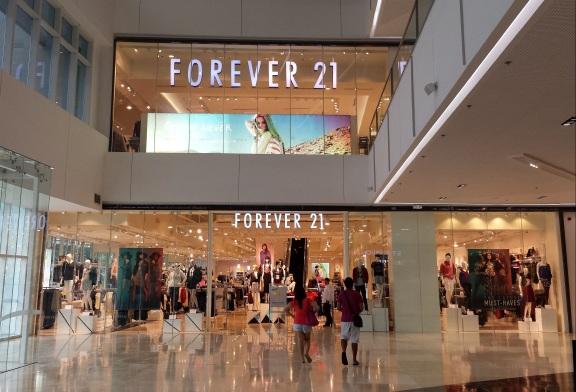 Forever21.1