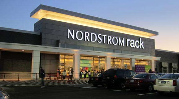Nordstrom_night
