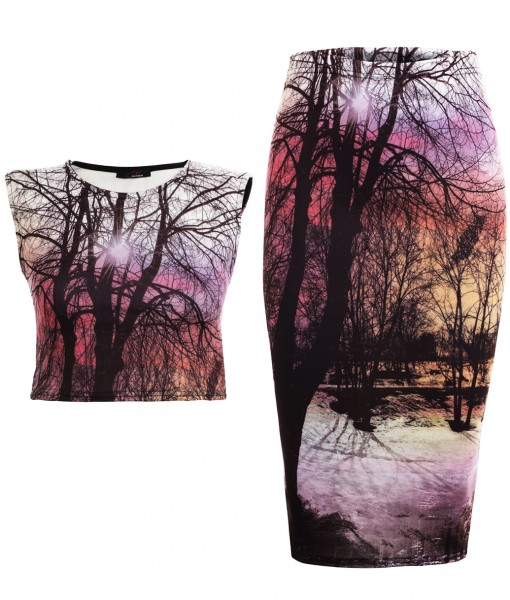 AH18-SCENIC-PRINT-SKIRT-AND-TOP-510x600