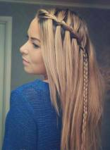 hair5