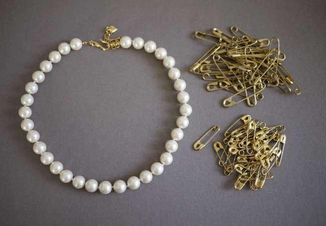 Pearl0