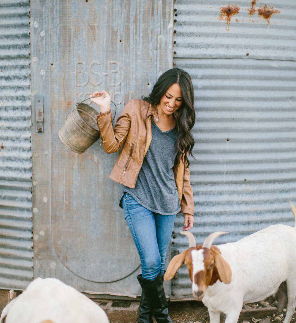 style star joanna gaines challebrown 39 s blog
