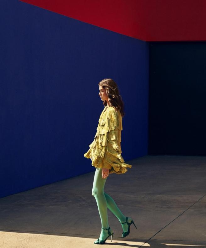 Harpers-Bazaar-September-2016-Valery-Kaufman-by-Daniel-Riera-6