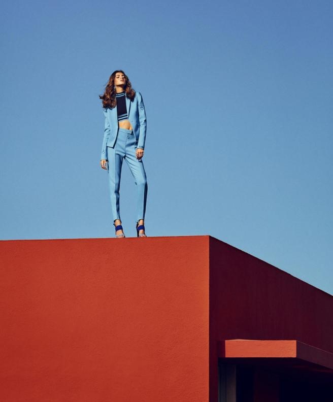 Harpers-Bazaar-September-2016-Valery-Kaufman-by-Daniel-Riera-8