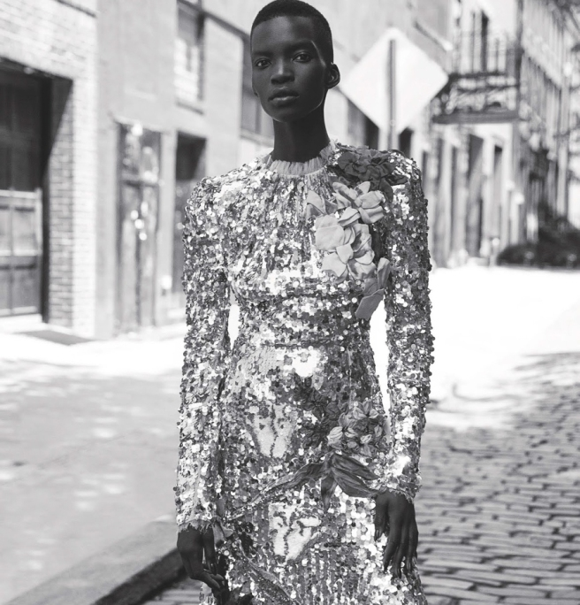 Marie-Claire-UK-September-2016-Achok-Majak-by-David-Roemer-1-3