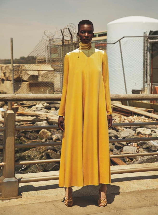 Marie-Claire-UK-September-2016-Achok-Majak-by-David-Roemer-3