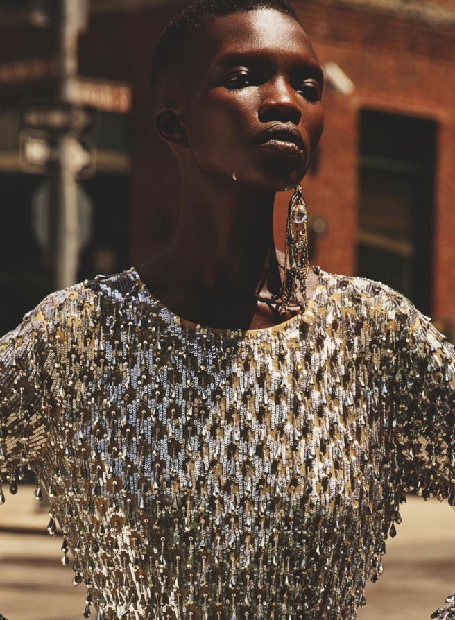 Marie-Claire-UK-September-2016-Achok-Majak-by-David-Roemer-5