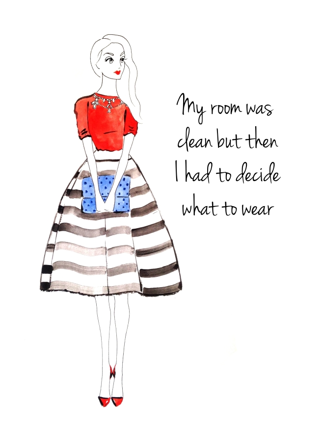 fashionquote-1