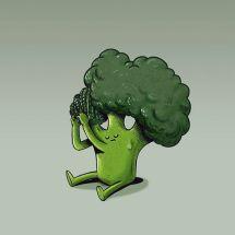 Veggie1